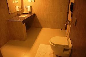Keys Select Hotel Vihas, Tirupati