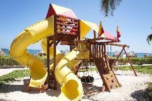 Hotel Privilege Ocean Coral & Turquesa - All Inclusive