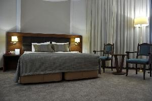 Hotel Bera Konya
