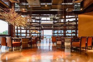Hotel Mountain Creek Golf Resort & Residences