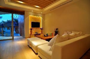 Hotel Beachfront Phuket