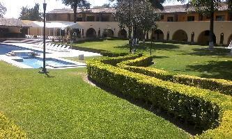 Hotel Casa Cantarranas