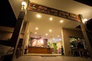 Hotel Sabai@kan Resort