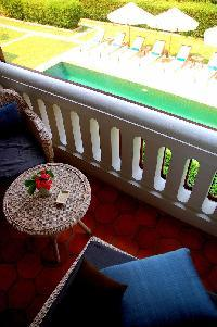 Hotel The Apsara Rive Droite