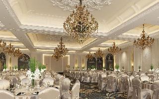 Hotel Vinpearl Ha Long Bay Resort