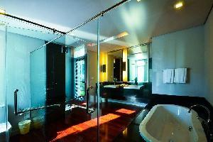 Hotel Phumundra Resort
