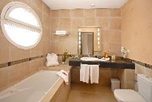 Hotel Wellness & Sport Center Morocco
