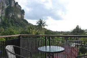 Hotel The Lai Thai