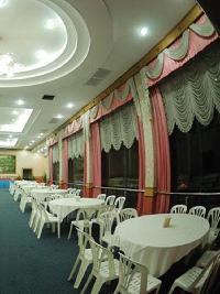 R.s. Hotel