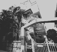 Hotel Hm Suites & Studios Bangalore