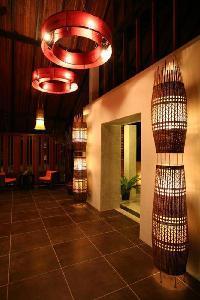 Hotel Ayara Villas Khaolak