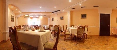 Hotel Villa Natali