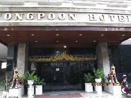 Tongpoon Hotel