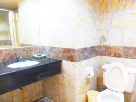 Hotel Adriatic Palace Pattaya