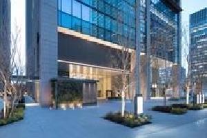 Hotel Ascott Marunouchi Tokyo