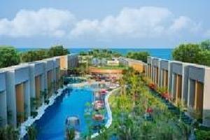 Hotel Avani Hua Hin Resort & Villas
