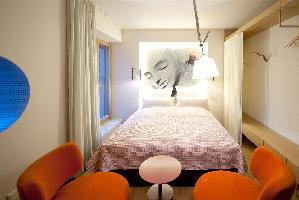 Nala Individuellhotel