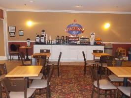 Hotel Baymont Inn & Suites Decatur