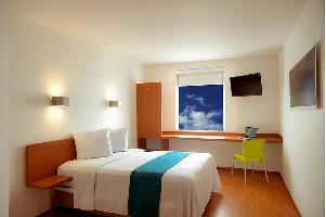 Hotel One Monclova