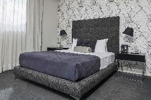 Hotel Gamma Morelia Belo
