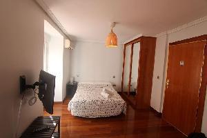 Hotel Apartamentos Good Stay Atocha