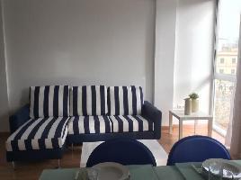 Hotel Apartamentos La Pérgola