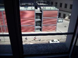 Hotel Hostal Atocha