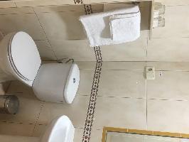 Hotel Hostal Conchita Legazpi