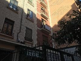 Hotel Hostal Rofer