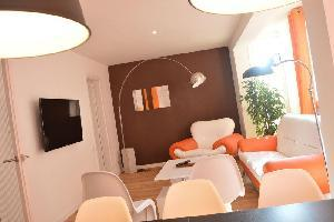 Hotel Ad Hostels Boutique I