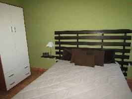 Hotel Hostal Portucale Badajoz
