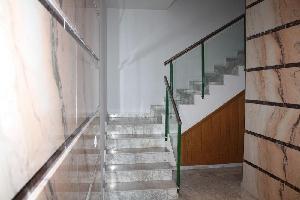 Hotel Citizentral Apartamentos Gascons