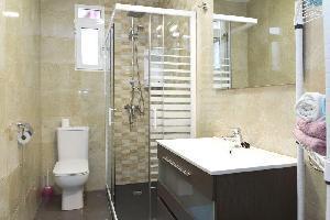 Hotel Valencia Vistamar Apartments