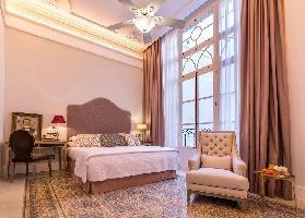 Hotel Glòria De Sant Jaume