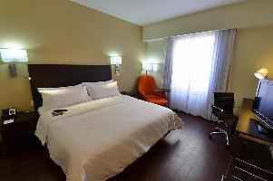 Hotel Fiesta Inn Nogales