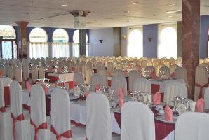 Hotel Medina Ghaliayah