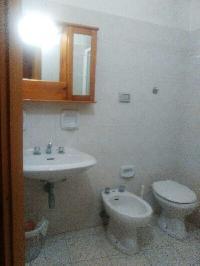 Hotel Tizi