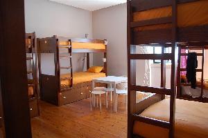 Hotel Lisb'on Hostel