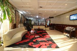 Index Hotel
