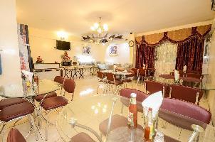 Melody Queen Hotel
