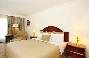 Hotel Fiesta Inn Nuevo Laredo