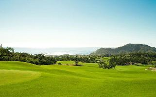 Hotel Chileno Bay Resort & Residences, An Auberge Resort