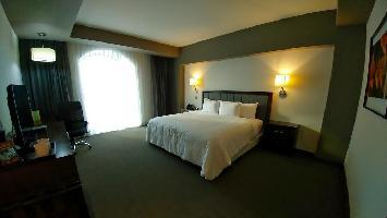 Hotel Best Western Plus Santa Cecilia Pachuca