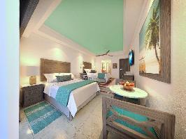 Hotel Panama Jack Resorts Cancun All Inclusive-formerly Gran Caribe