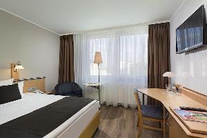 Bw Hotel Bremen East