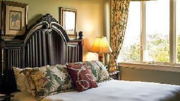 Hotel Grand Isle Resort