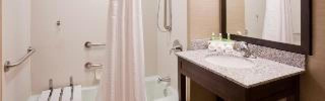 Hotel Holiday Inn Express And Suites Willmar