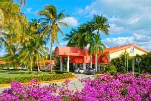 Hotel Gran Club Cayo Guillermo