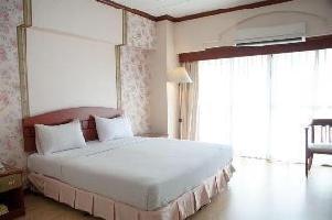 Hotel Rio Residence