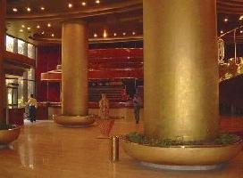 Hotel Siag Pyramids